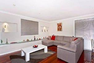 100 Keppel Circuit, Hinchinbrook, NSW 2168