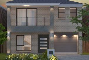 102-104 Burdekin Rd, Schofields, NSW 2762