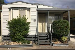 29/91-95 Mackellar Street, Emu Plains, NSW 2750