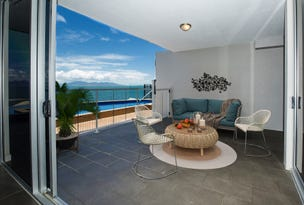 4103/146 Sooning St (Bright Point), Nelly Bay, Qld 4819
