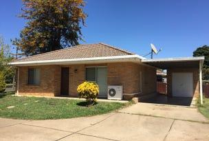 1/40 Bando Street, Gunnedah, NSW 2380