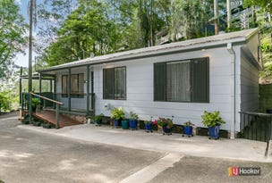 33 Oakglen Road, North Gosford, NSW 2250
