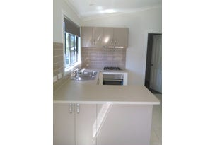 3A Gollan Drive, Tweed Heads West, NSW 2485
