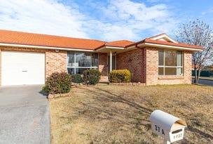 37A Turner Cresent, Orange, NSW 2800