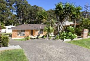 40 Royal Palm Drive, Sawtell, NSW 2452