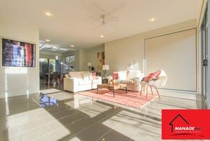 18 Chance Street, Crace, ACT 2911