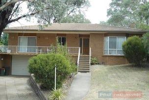 211B Wynyard Street, Tumut, NSW 2720