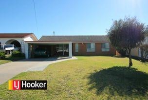25 Lauder Street, Inverell, NSW 2360