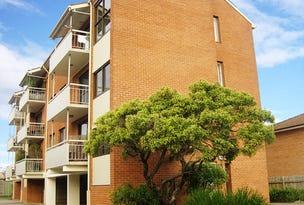 5/10 San Francisco Avenue, Coffs Harbour, NSW 2450