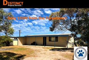3 Driscoll Terrace, Parham, SA 5501