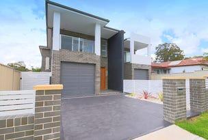 1B Quentin Street, Bass Hill, NSW 2197