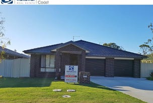 4 Somervale  Road, Sandy Beach, NSW 2456