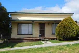 3 Michelsen Street, North Bendigo, Vic 3550