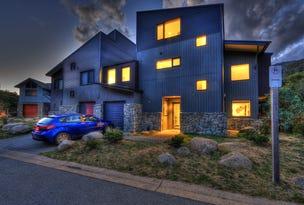 2a/8B Chimneys Way, Thredbo Village, NSW 2625