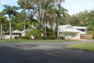 15 Solander Boulevard, Port Douglas, Qld 4877