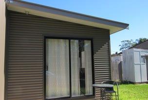 18A Rowland Street, Revesby, NSW 2212
