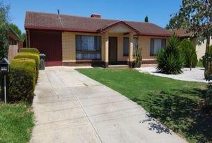 10 Baxter Rd, Seaford, SA 5169