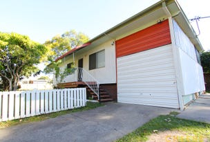 6 Brutus Street, Kingston, Qld 4114