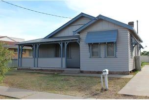 138 Marquis Street, Gunnedah, NSW 2380