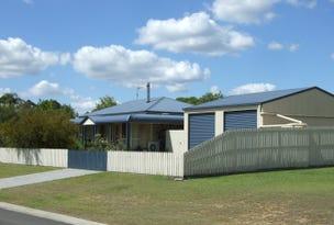 6 Parkland Drive, Crows Nest, Qld 4355