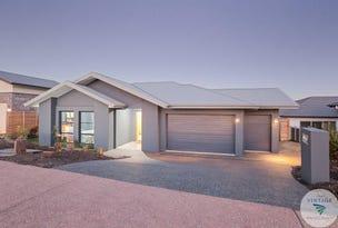 56 Peppertree Drive, Pokolbin, NSW 2320