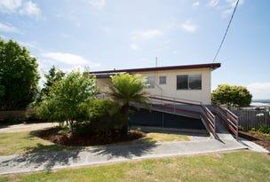57 Emma Street, Bridport, Tas 7262