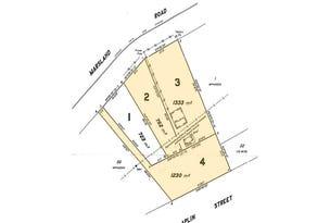 22 Marsland Road, Charters Towers, Qld 4820