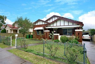 1 Chamberlain Road, Guildford, NSW 2161