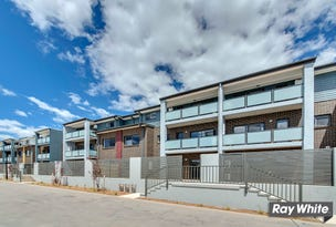 66/20 Fairhall Street, Coombs, ACT 2611