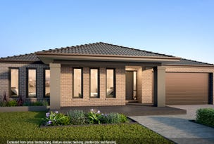 Lot 913 Liberty Drive, Nagambie, Vic 3608