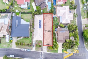32A Dapper Street, Sunnybank Hills, Qld 4109
