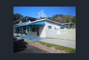 144 Charlotte Street, Cooktown, Qld 4895