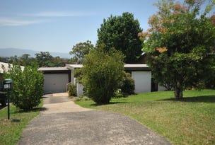 13 Elder Cres, Nowra, NSW 2541