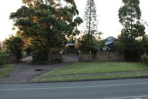 151 Bayview Street, Warners Bay, NSW 2282
