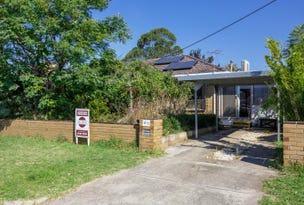 29-31 TOPPING Street, Sale, Vic 3850