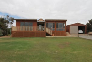 181 North Coast Road, Port Neill, SA 5604