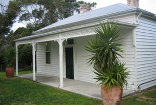3863 Point Nepean Road, Portsea, Vic 3944