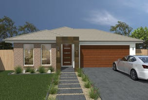 L1836 Rossiter Retreat, Cranbourne North, Vic 3977