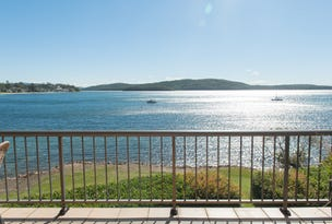 2/107 Soldiers Point Road, Soldiers Point, NSW 2317
