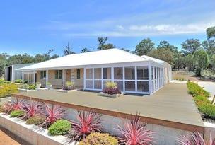19 Bond Retreat, Gidgegannup, WA 6083