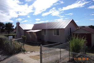 14 Jerrang Avenue, Cooma, NSW 2630