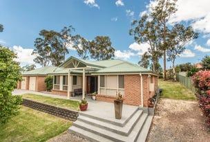 26 Sassin Crescent, Medowie, NSW 2318