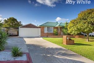 8 Creighton Court, Lavington, NSW 2641