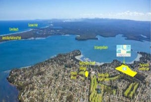 Lot 326, Links Avenue, Sanctuary Point, NSW 2540