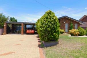 13  JOHNS DRIVE, Kootingal, NSW 2352