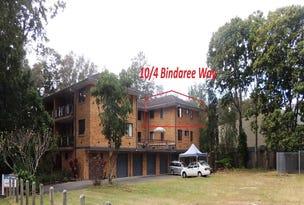 10/4 Bindaree Way, Ocean Shores, NSW 2483