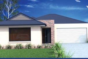 lot 5 Killara Crescent, Tumut, NSW 2720