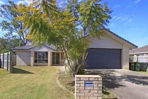 5 Riley Court, Bellmere, Qld 4510