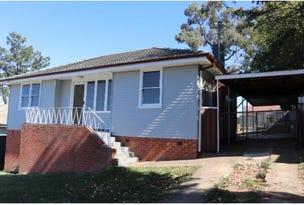 11 Cummings Street, West Bathurst, NSW 2795