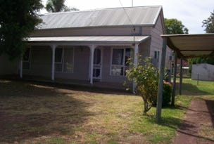 44 Davis St, Berrigan, NSW 2712